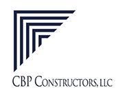 CBP Constructors.png