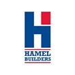 HAMEL.png