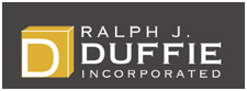 RalphJDuffie.png