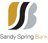 SandySpringBank.png