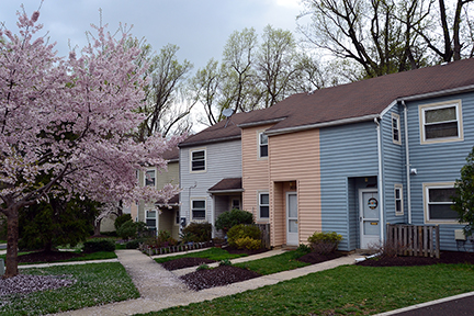 Low Income Apartments In Gaithersburg Md